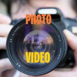@ThreeSixtyMedia Need Photos for marketing and social content? Link Thumbnail   Linktree