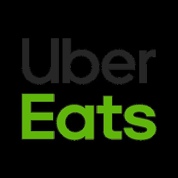 KIP IT REAL Uber Eats (WEST) Link Thumbnail | Linktree