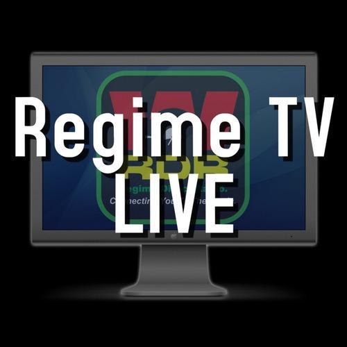 Regime TV Click Here