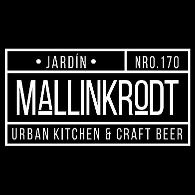 @JardinMallinkrodt Profile Image | Linktree
