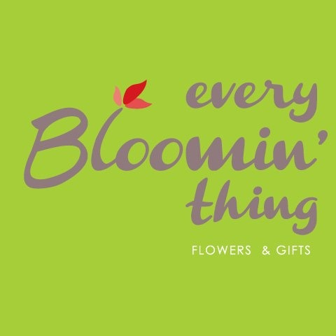 @everybloominthing Profile Image | Linktree