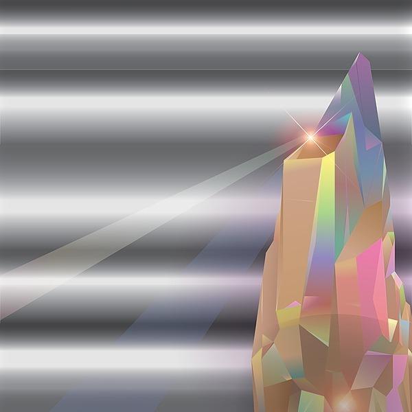 @rhythmics Silver Link Thumbnail | Linktree