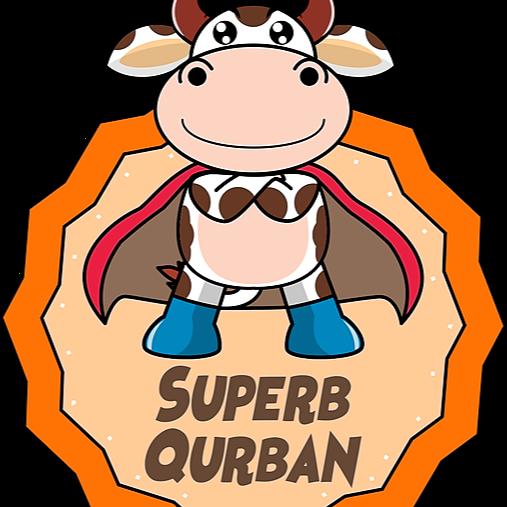 @Superbqurban Profile Image | Linktree