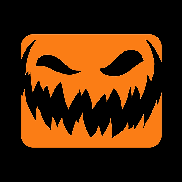 Haunted Attraction Network (hauntedattractionnetwork) Profile Image | Linktree