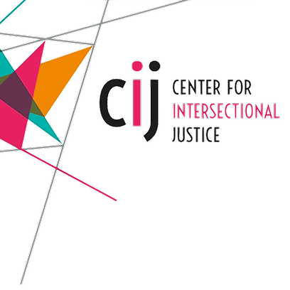 @emiliazenzile Center for Intersectional Justice (CIJ) Link Thumbnail | Linktree