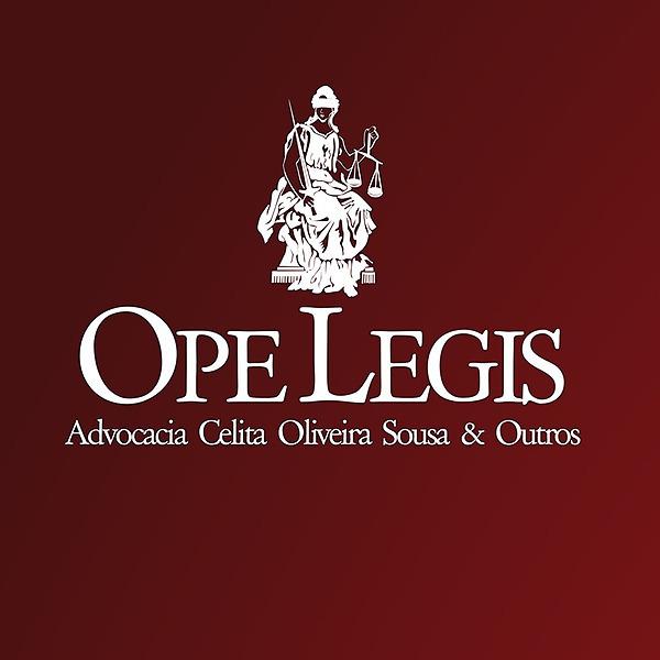 @OPELEGIS Profile Image   Linktree