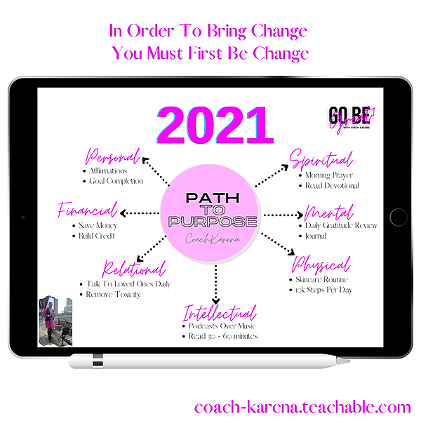 Grab The 2021 Game Changer