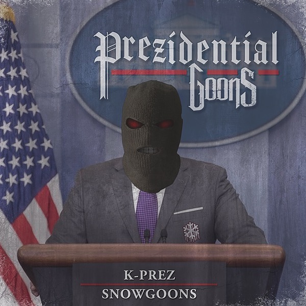 @PrezidentialGoons Profile Image   Linktree