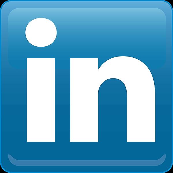 The Music Man Project LinkedIn Profile Link Thumbnail | Linktree
