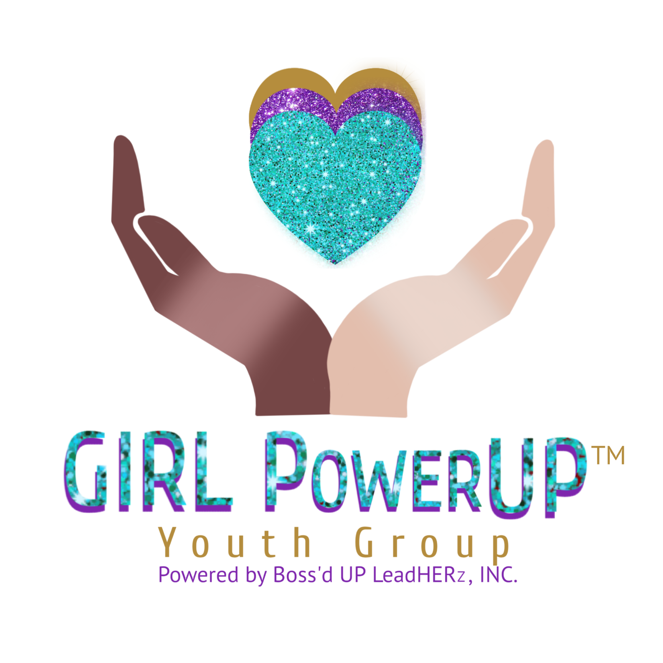 Young Ladies Empowerment - Youth Group for Teens