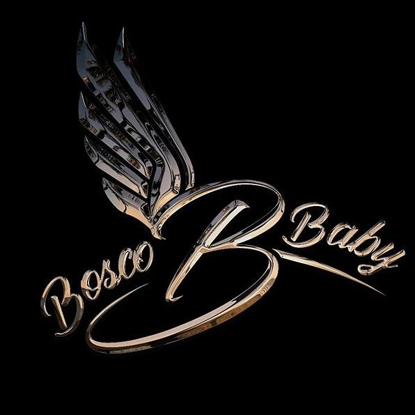 @BoscoBabyy Bosco Babyy Website Link Thumbnail   Linktree