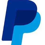 ESKMD Paypal Link Thumbnail   Linktree
