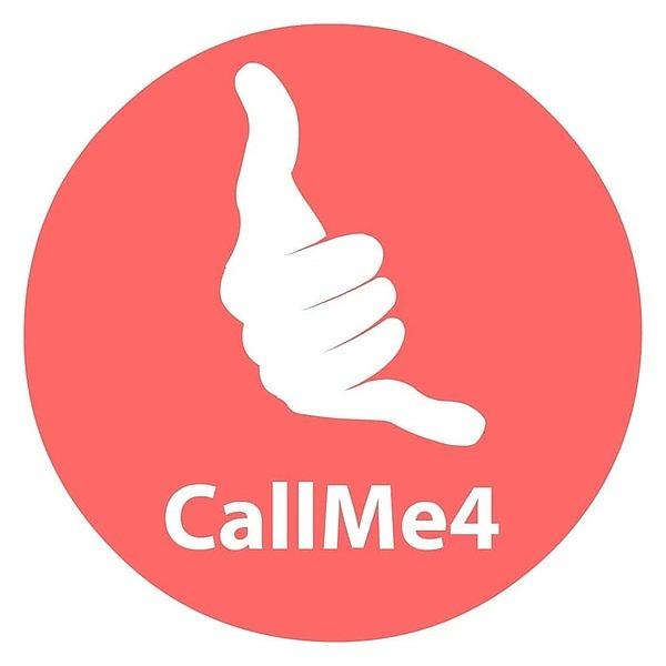 @callme4 Profile Image   Linktree