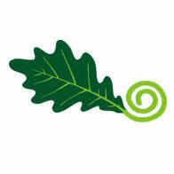 Il sito di  Ecopsiché ● Scuola di Ecopsicologia