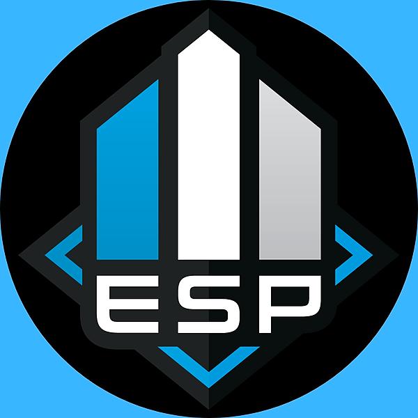 @esportpalace Profile Image | Linktree