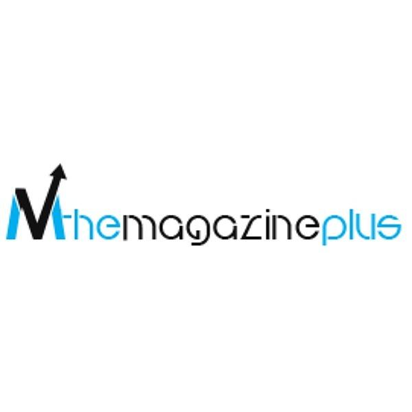@Zarbo The Magazine Plus - Reviews Zarbo  Link Thumbnail   Linktree