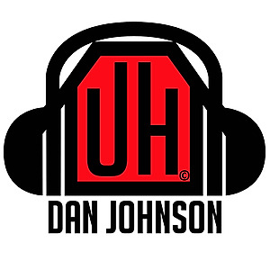 resident DAN JOHNSON