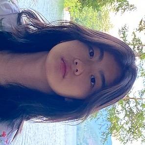 @sarah_z.06 (sarahzhao) Profile Image | Linktree