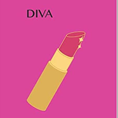 Diva Diary: Hot/Dark Pink