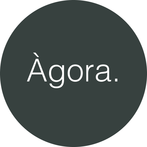 @agoravilassar Profile Image   Linktree