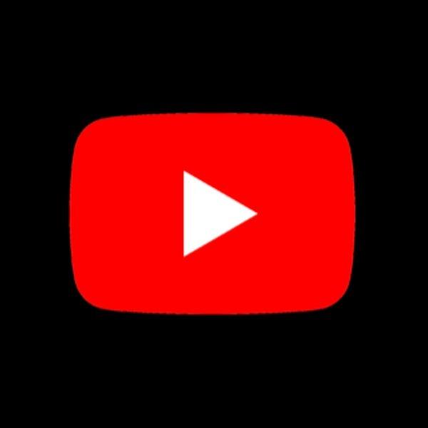 @Zarbo ZarboTopic on YouTube Link Thumbnail | Linktree