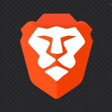 Download The New BRAVE Browser! Super Fast, Private & Secure! Replace Google Chrome! Get Paid to View Ads! Make $70 in Basic Attention Token Annually!