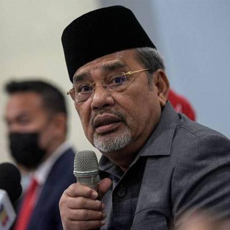 @sinar.harian Imej tercalar, dimalukan: Tajuddin akan ambil tindakan  Link Thumbnail | Linktree
