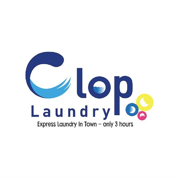 CLOP Laundry (cloplaundry) Profile Image | Linktree
