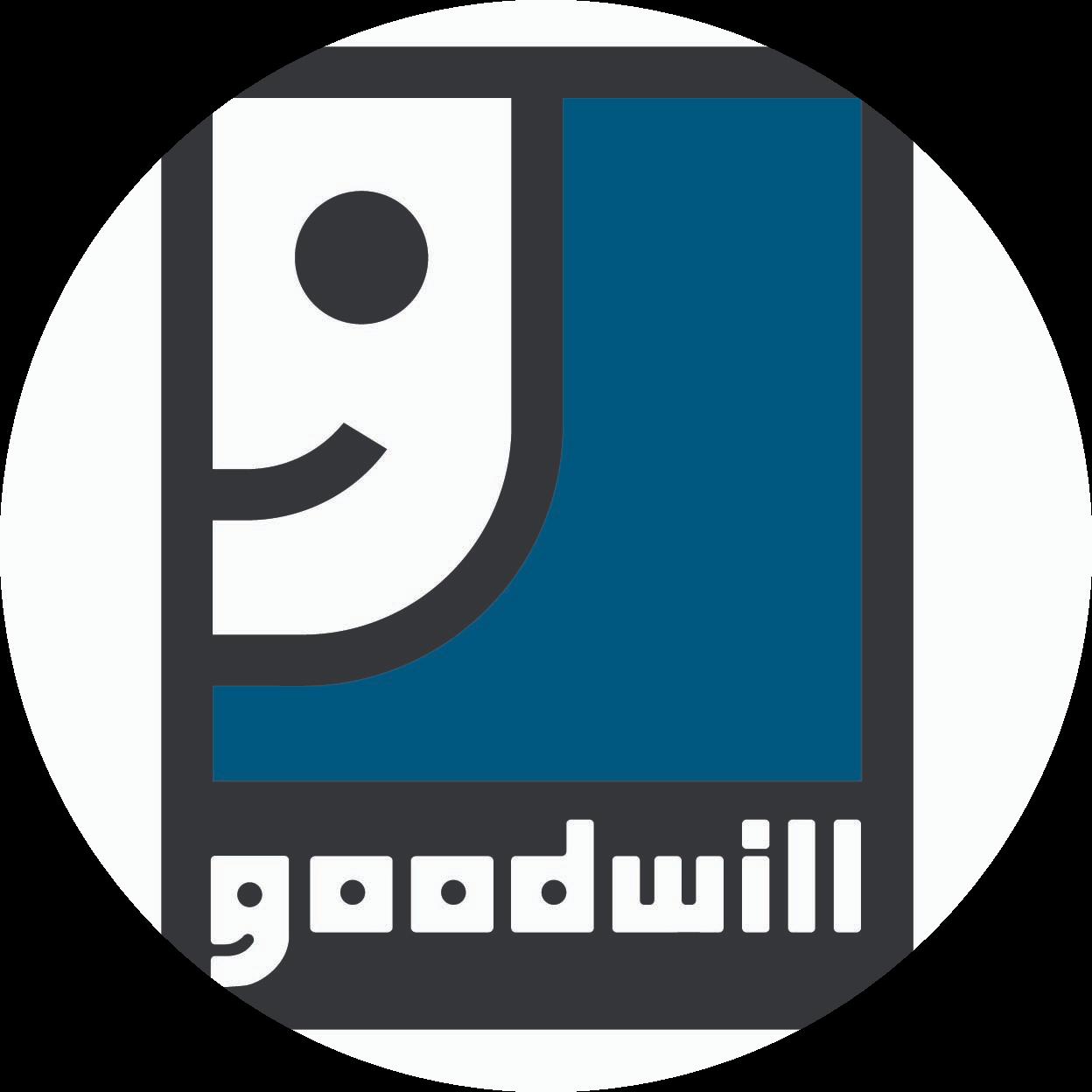@goodwillwa Profile Image | Linktree