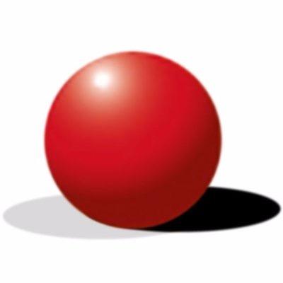 Snooker.org (snookerorg) Profile Image | Linktree