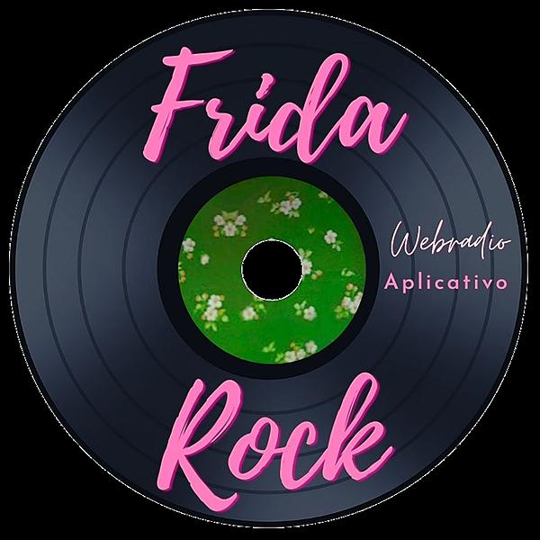 @radiofridarock Profile Image | Linktree