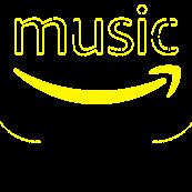 Curse auf Amazon Music