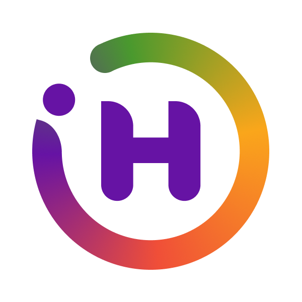 @inclusaohumanizada Profile Image   Linktree