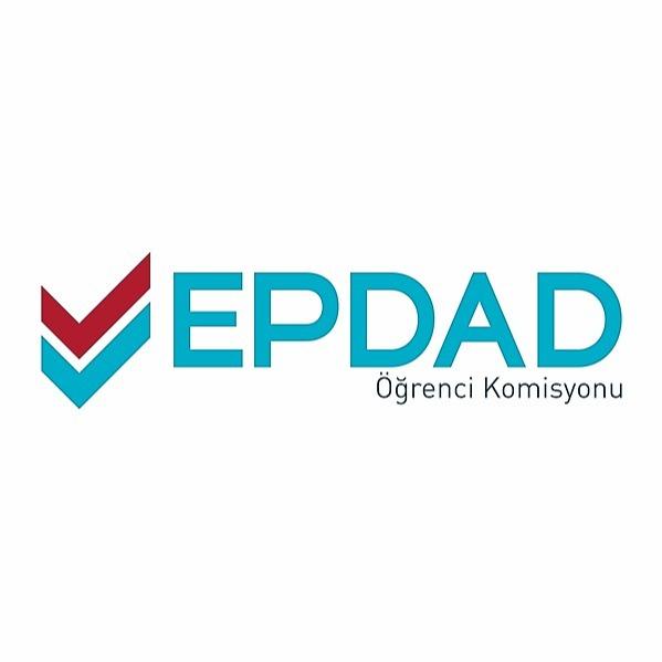 @epdadok Profile Image | Linktree
