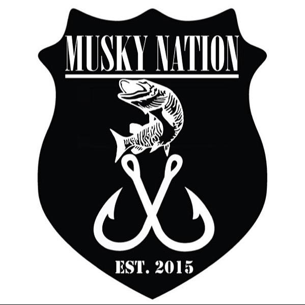 Musky Nation