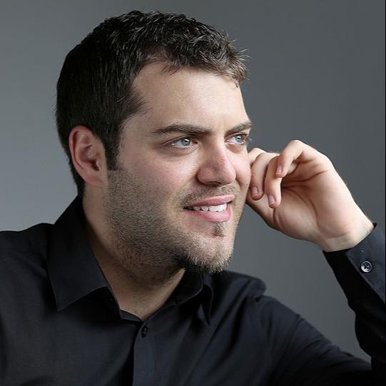 @chris.danakas Profile Image | Linktree