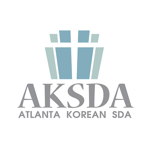 @aksdaem Profile Image | Linktree