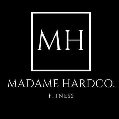 @madame.hardcore Profile Image | Linktree