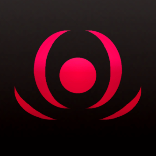@YotesGames Profile Image   Linktree