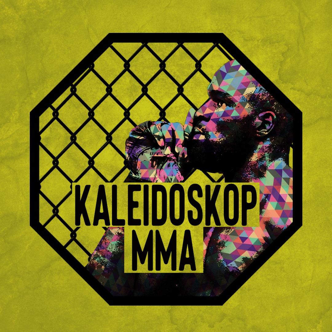@kaleidoskopmma Profile Image | Linktree
