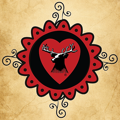"""7/8"""" Day is Coming! (elkhartbrass) Profile Image   Linktree"""