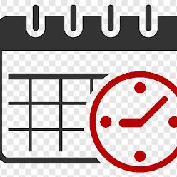 STAR TUTOR Class Timetable 2021 Link Thumbnail | Linktree