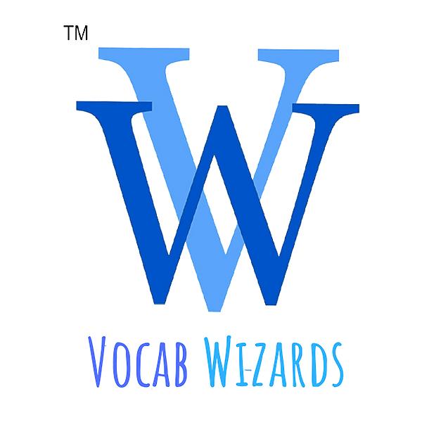 @vocabwizards Profile Image   Linktree