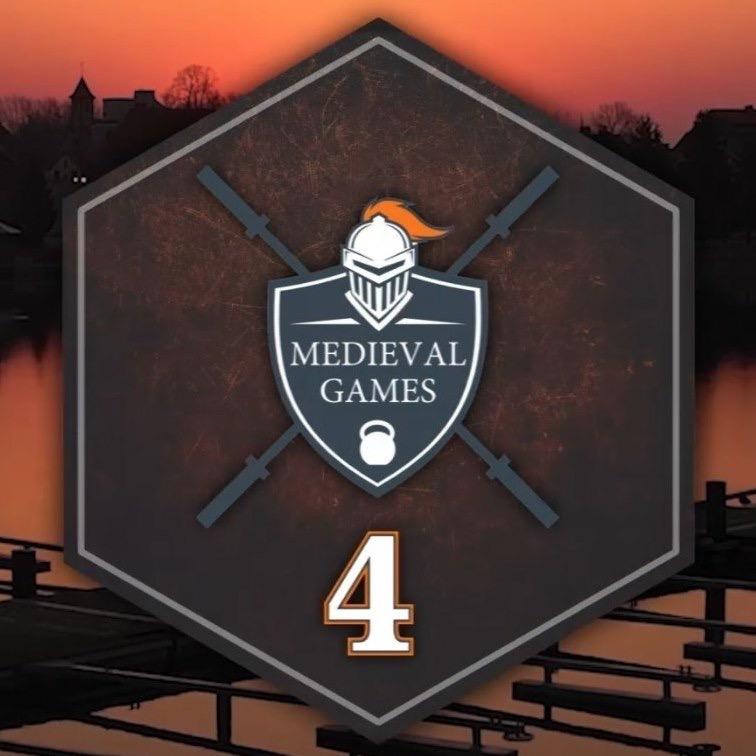 @medievalgames Profile Image   Linktree