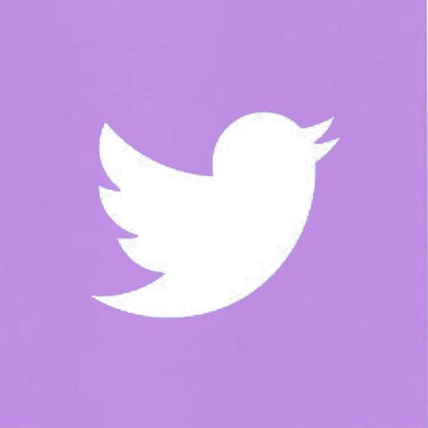 @fukuwakuro Twitter 🕊️ Link Thumbnail   Linktree