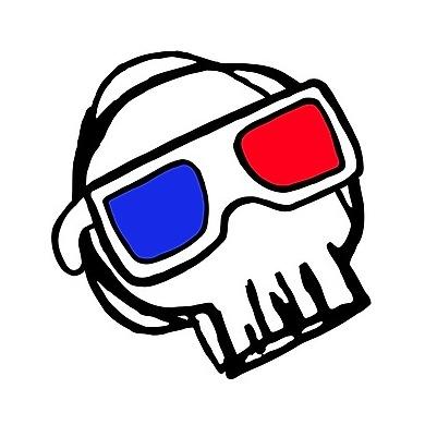 @flangipanis Profile Image | Linktree