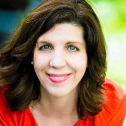 Aimee Rinehart (nytreadalongaimeerinehart) Profile Image | Linktree