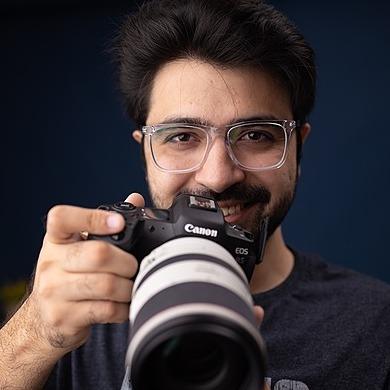 @KunalMalhotra Profile Image   Linktree