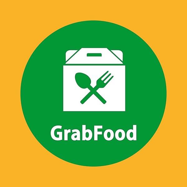 @Foodbear Kitchen Order by Grabfood (Semarang) Link Thumbnail | Linktree