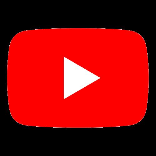 @peterwang  YouTube : Work Your Wealth 亞洲被動收入大師 Link Thumbnail | Linktree